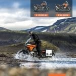 Raceworx KTM - Adventure Special 201707