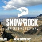 Snow+Rock Bike Festival 2017
