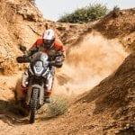 Raceworx KTM 1090 R